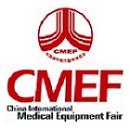 CMEF 2019, Shanghai