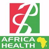 Africa Health 2019 Johannesburg