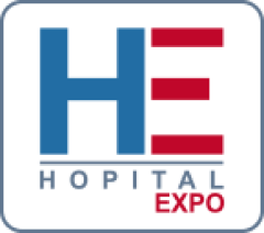 Hôpital Expo Paris